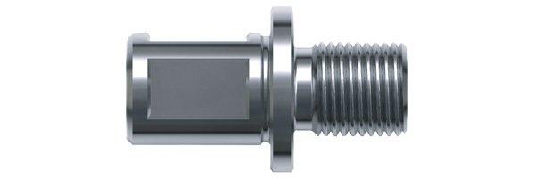 Hole cutter adaptors FEHCA006